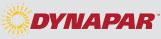 Dynapar Encoders | Especialista em Feedback