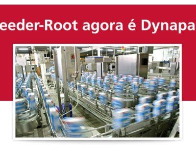 ¡Los encoders Veeder-Root ahora son Dynapar!