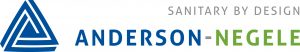 anderson-negele_master-logo_sanitary_colour_2014_1.1