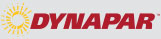 Dynapar Encoders | Especialista em Feedback