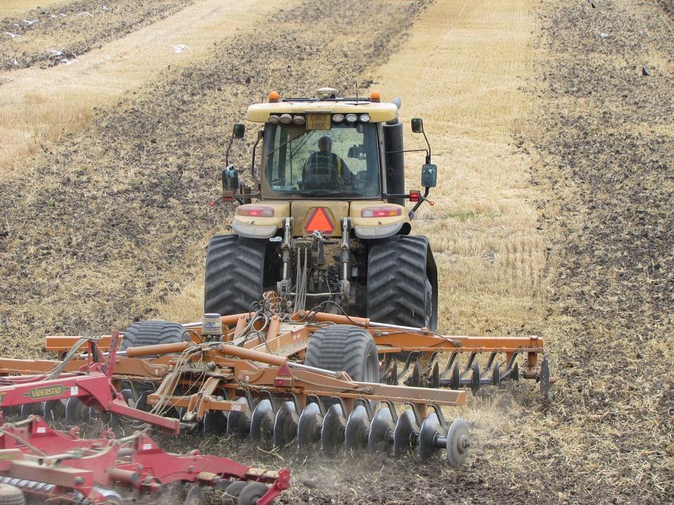 Tecnologia no Campo: Dynapar desenvolve primeiro encoder nacional dedicado ao mercado agrícola