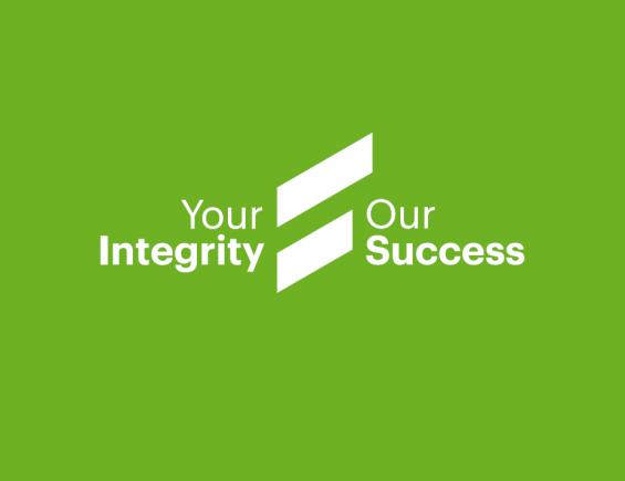 Dynapar | Integridade e Compliance