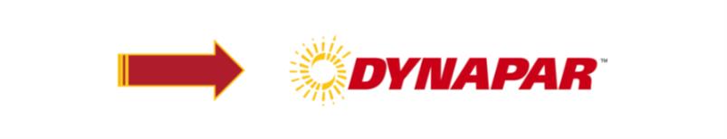 Encoder IFM RO1375: conheça opções compatíveis Dynapar