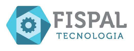 Visite Dynapar, Anderson-Negele, WEST, Kistler-Morse e Bindicator na Fispal 2018