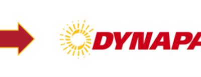 Encoders Hohner: conheça as opções compatíveis Dynapar