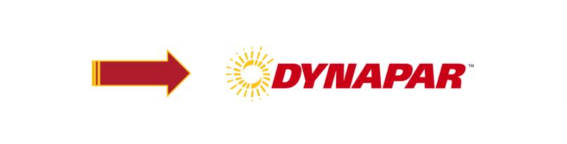 Baumer Hubner Encoders: conheça as opções compatíveis Dynapar