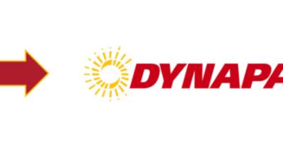 Encoders Heidenhain: conheça as opções compatíveis Dynapar