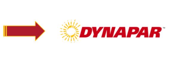 Encoders Leine & Linde: conheça as opções compatíveis Dynapar