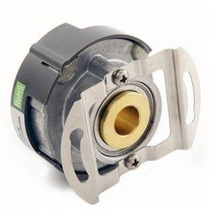Foto do produto Encoder Incremental F18