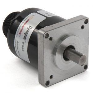 Foto do produto Encoder Incremental H20