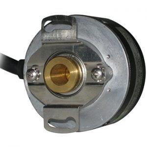 Foto do produto Encoder Incremental HC20
