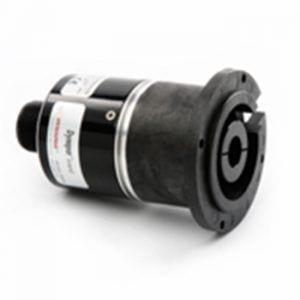 Foto do produto Encoder Incremental HC26