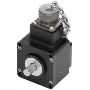 Foto do produto Encoder Incremental HD20 – Áreas classificadas