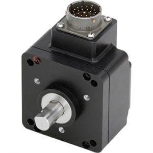 Foto do produto Encoder Incremental HD25 – Áreas classificadas