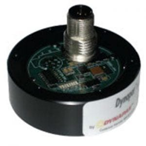 Foto do produto Encoder Incremental HDN58