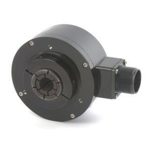 Foto do produto Encoder Incremental HS35R