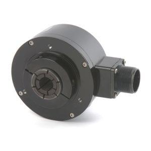 Foto do produto Encoder Incremental HS35R
