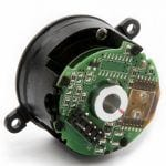 Encoder Incremental M15