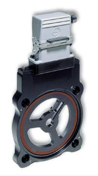 Foto do produto Encoder Incremental SLIM Tach SL56 (saída única e dupla)