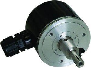 Encoder Senoidal B58S (Seno/Cosseno)