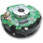 Encoder Incremental M53