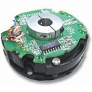 Foto do produto Encoder Incremental M53