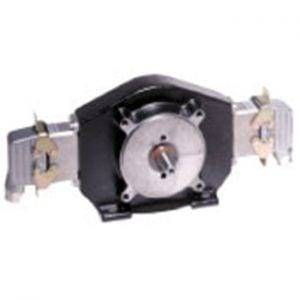 Foto do produto Encoder Incremental RIM Tach 6200 NexGen (RT6)
