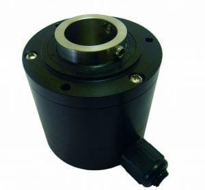 Foto do produto Encoder AGBR – Sensor de taxa variável (velocidade/rotação)