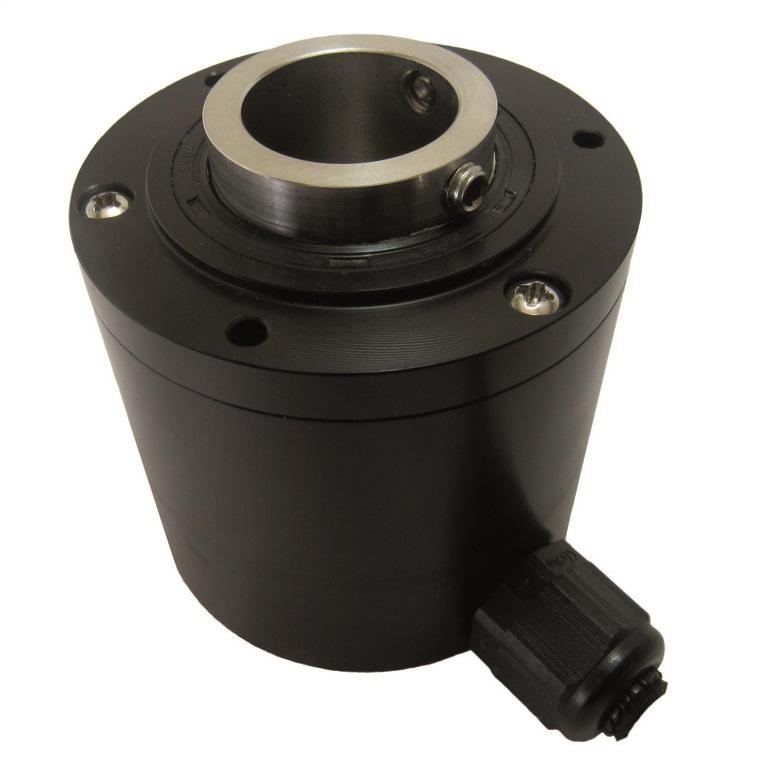 Foto do produto Encoder AGBR - Sensor de taxa variável